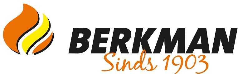 Berkman