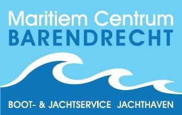 Maritiem Centrum Barendrecht
