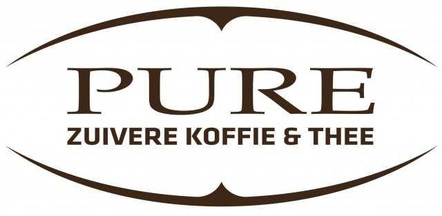 Pure Koffie
