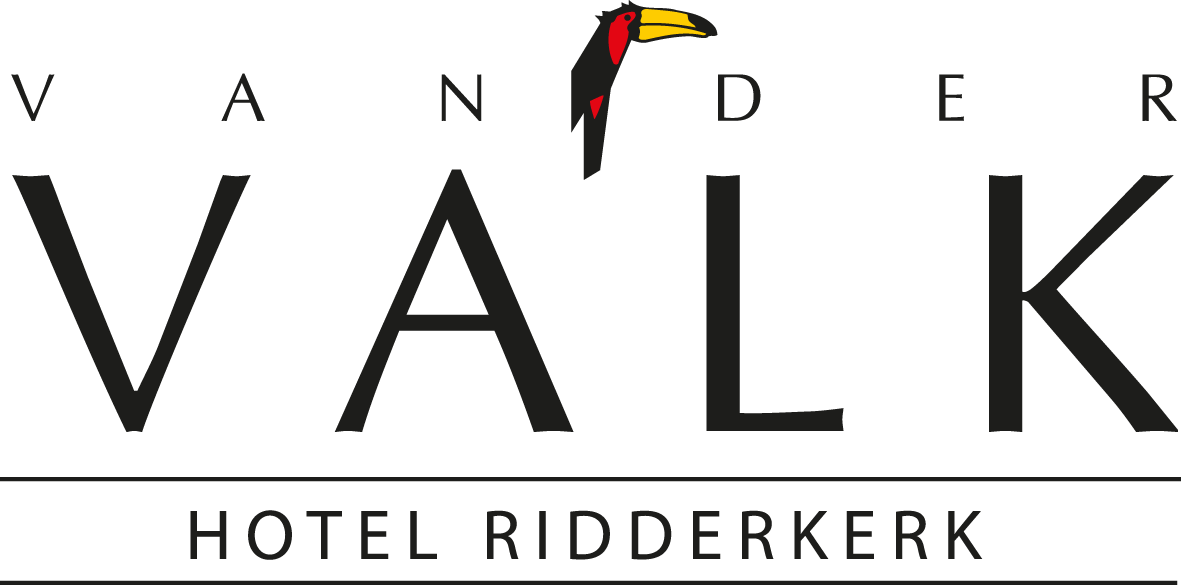 Hotel Ridderkerk