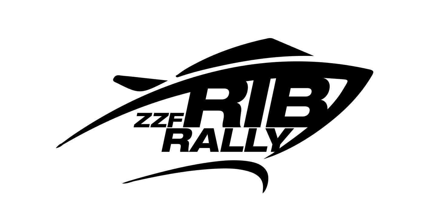 ZZF Rib Rally