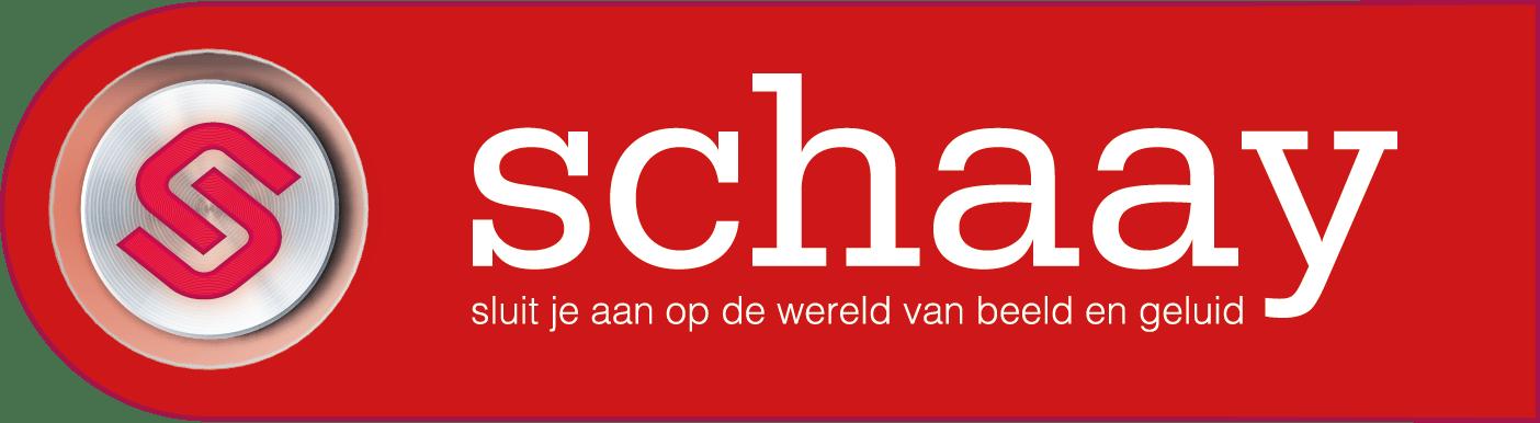 Schaay