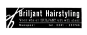 Briljant Hairstyling