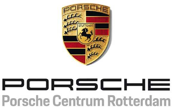 Porsche Rotterdam