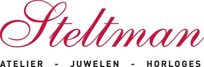 Steltman