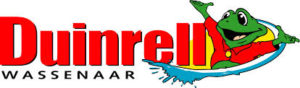 logo-duinrell