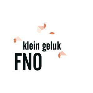 logo_fno_kleingeluk_cmyk