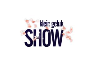 logo_v5_wit