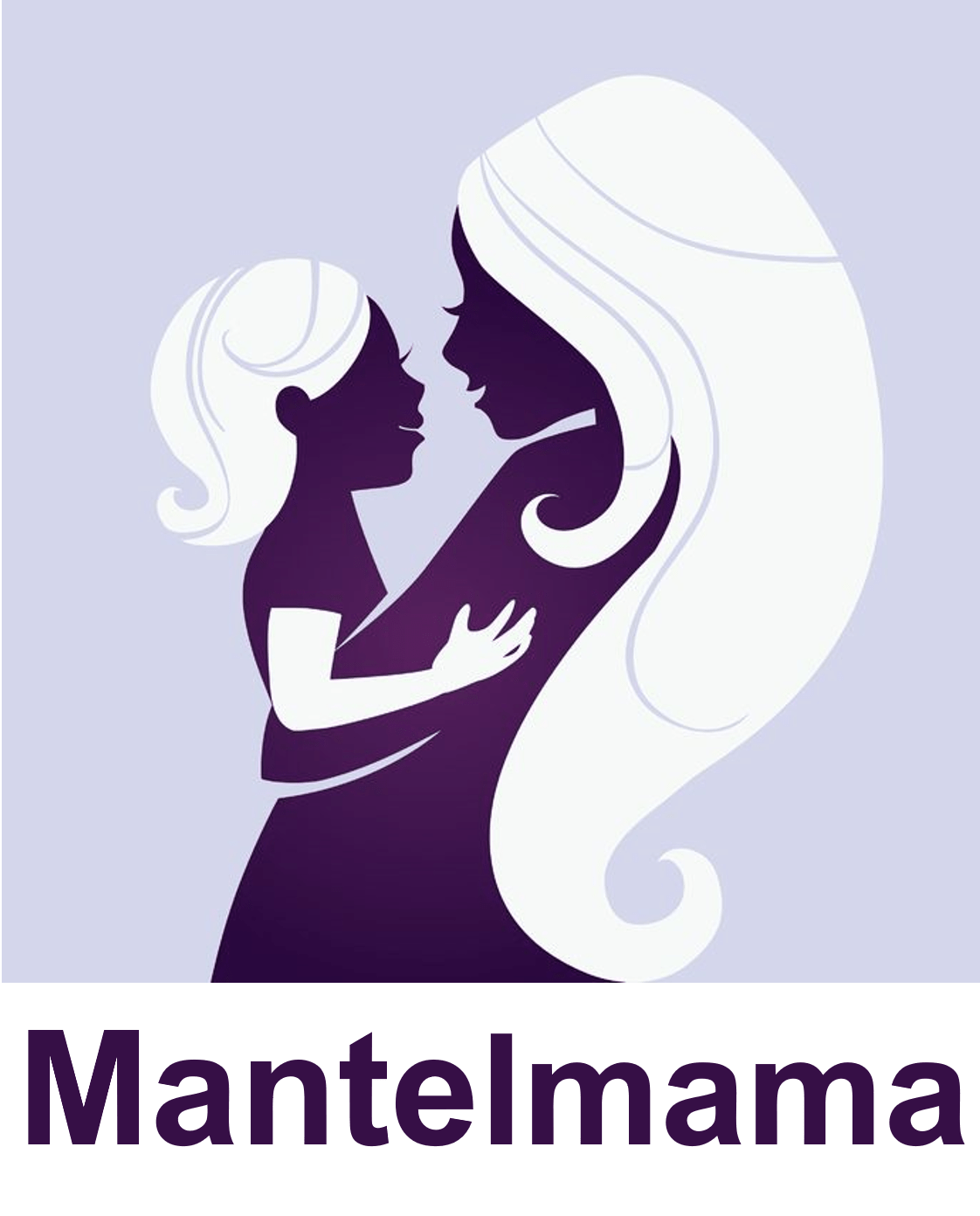 Mantelmama