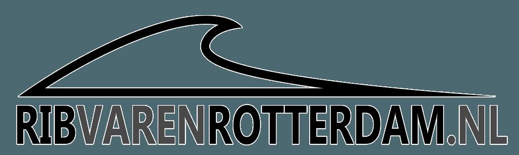 Rib Varen Rotterdam