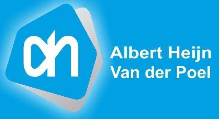 AH Van der Poel