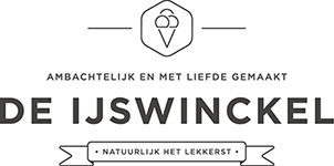 De IJswinckel