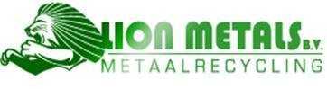 Lion Metals