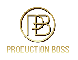 Production Boss